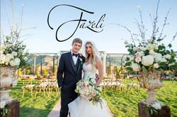 austin4music temecula valley wedding