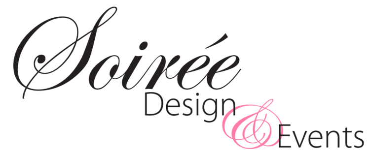 Soireé Design and Events
