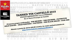 Tanned-Tin-2012_edited.jpg
