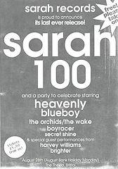 sarah last party_edited.jpg
