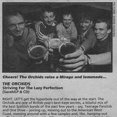 Revisión de esfuerzo - NME 1994.jpg