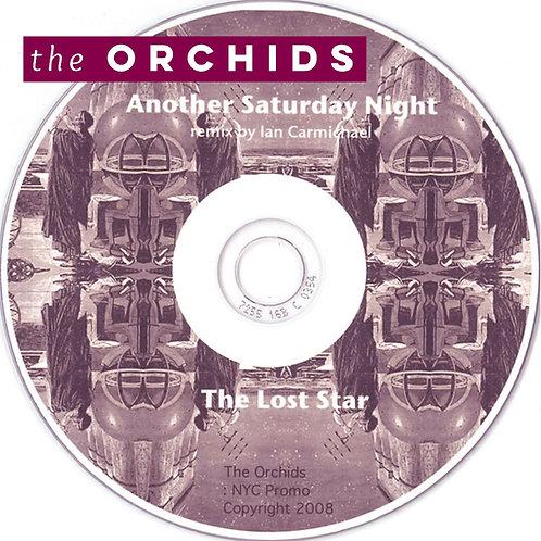 Another SaturdayNight (Remix)