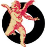 web emblem 2.jpg