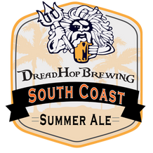 South Coast Summer Ale