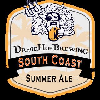South Coast Summer Ale