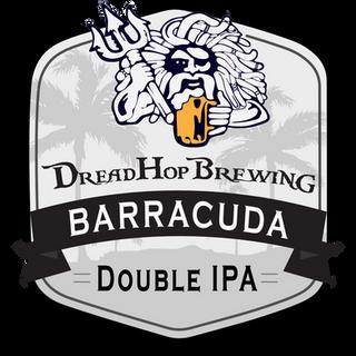 Barracudawebbadge.png