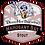 Thumbnail: Mahogany Bay Stout