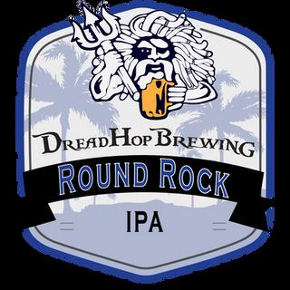 Round Rock IPA