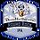Thumbnail: Round Rock IPA