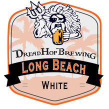 Long Beach White