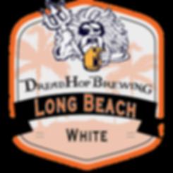 LongBeachwebbadge.png