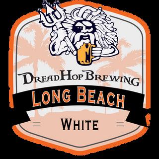 Long Beach White