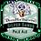 Thumbnail: Silver Sands Pale Ale