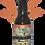 Thumbnail: Long Beach White Ale
