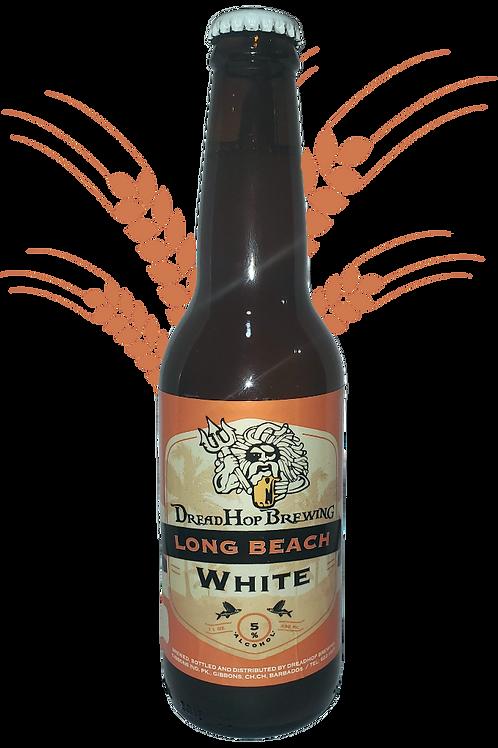 Long Beach White Ale