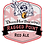 Thumbnail: Ragged Point Red Ale