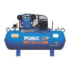compressor puma