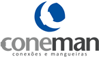 (c) Coneman.com.br