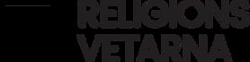 logotyp_svartvit.png