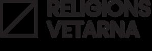 logotyp_svartvit_tag.png
