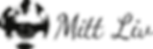 Mitt Liv logga transparent.png