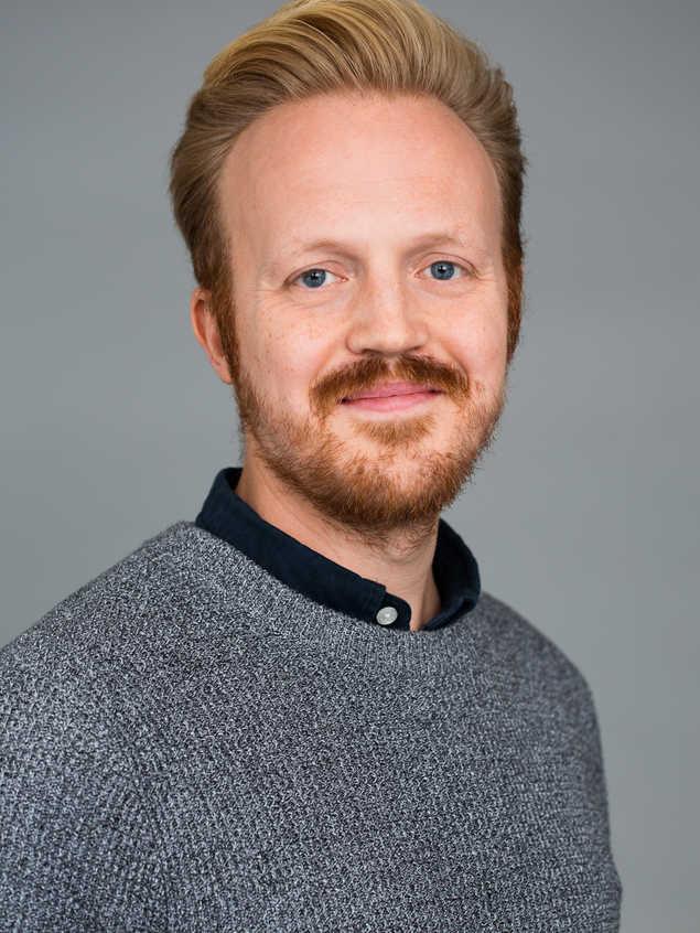 Jimmy Emanuelsson
