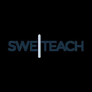 SweTeach_logo_transparent.PNG