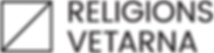 logotyp_svartvit-a.png