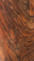 English Walnut.png