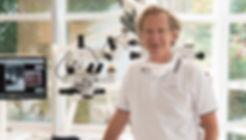 Dr. Helmut Lechner