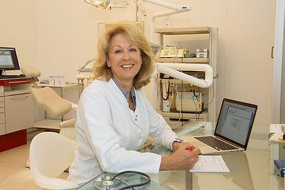 Dr.  Siglinde Lechner-Fuiko