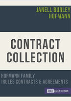 Contract Collection_edited.jpg