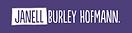 JBH Logo.png