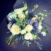 Wedding season 2019 #slackposter #flower
