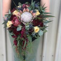 Florals by Chloe 🌿🌿🌿.jpg