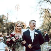 When you have a bride as beautiful as el