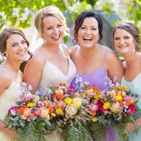 Wedding number 2.jpg