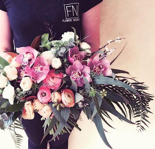 #flowersnaturally #weddinginspo #beautif