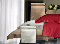 GIOTTO #9630 - TWO HEMSTITCH #9202