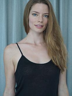 Jessica Minter