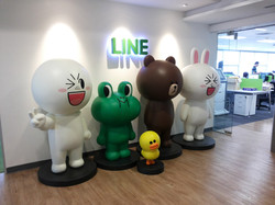 LINE (1)_resize