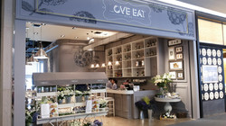 Love Eat Central  Embassy (1)_resize