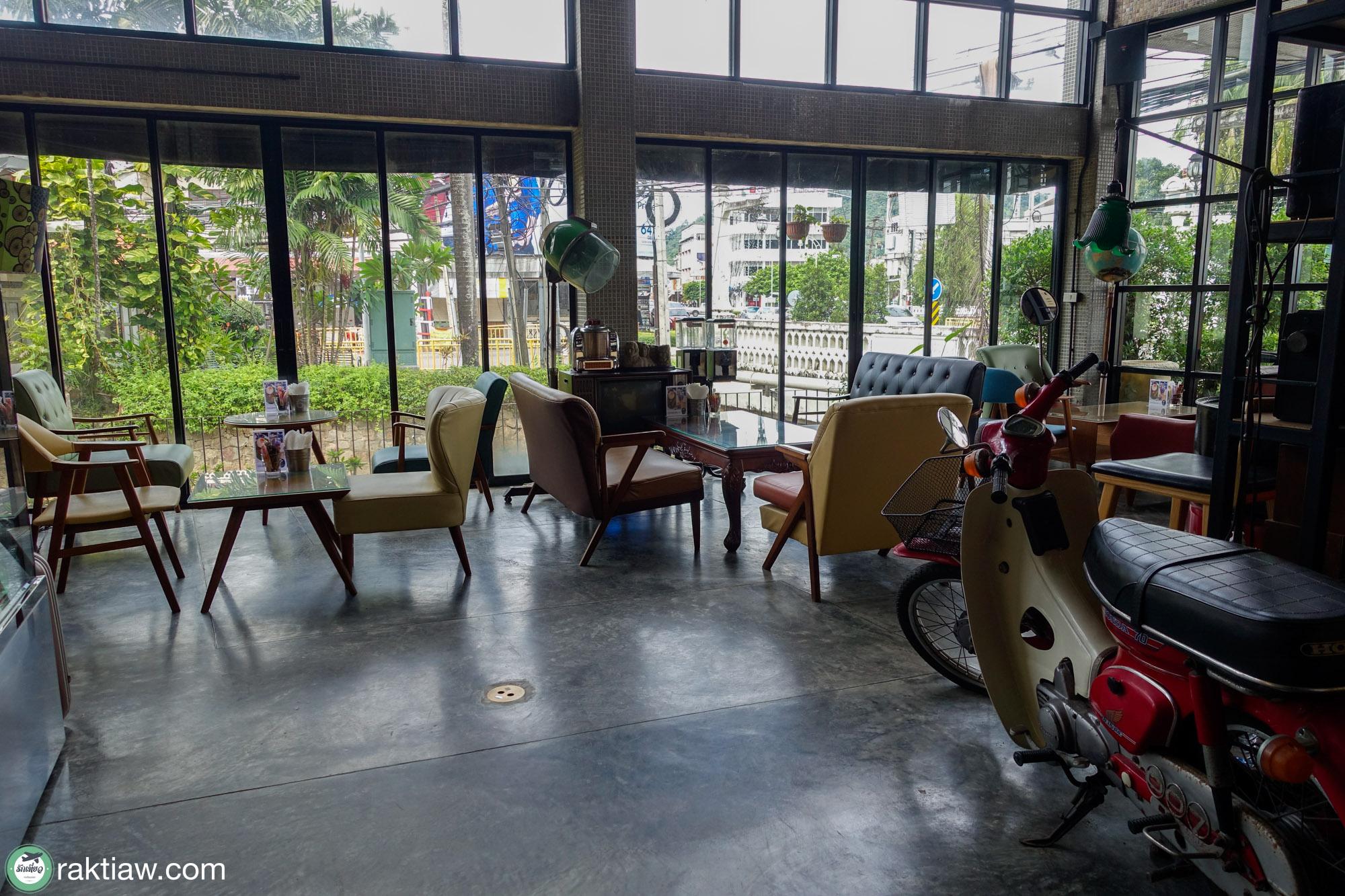 quip-bed-breakfast-phuket2