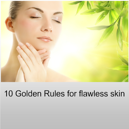 10 skincare golden rules3.png