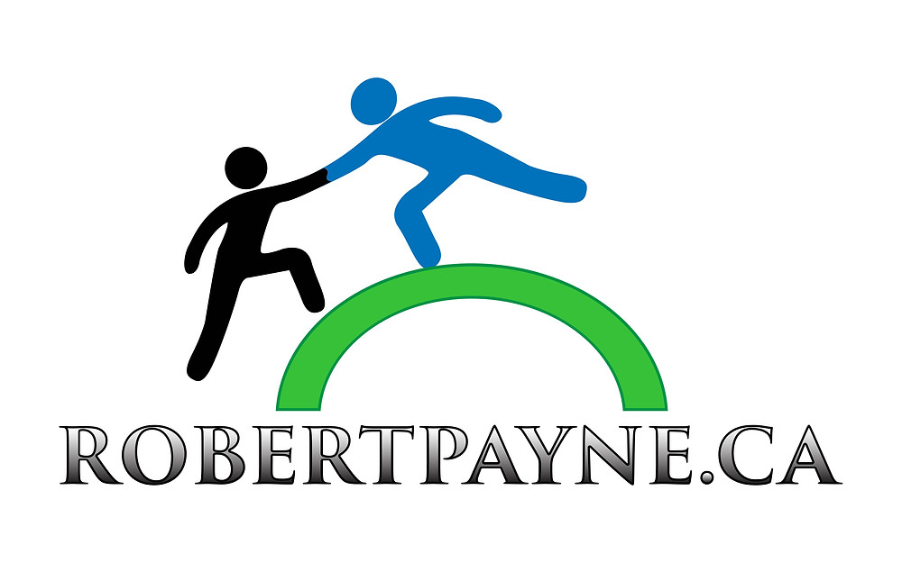 logo-03 (2).jpg