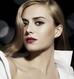 4 Reasons Why Women Wear Makeup