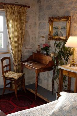 chambre_or_4-secrétaire_c_