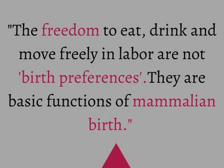 #birthfacts