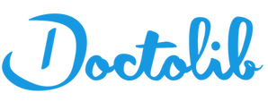 Logo-doctolib-bleu-tr-1.png