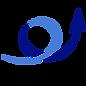 BATAIL LOG Logo final_icon web.png
